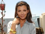 Ali Landry (#35337) desktop wallpaper - 1600x1200