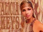 Alicia Keys - 1024x768