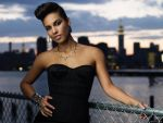 Alicia Keys (#41479) desktop wallpaper - 1024x768
