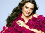 Alicia Silverstone (#24373) desktop wallpaper - 1280x960
