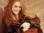 Alicia Silverstone (#33156) desktop wallpaper - 1600x1200