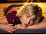 Allison Mack (#31586) desktop wallpaper - 1024x768