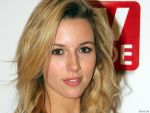 Alona Tal (#33657) desktop wallpaper - 1280x800