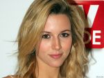 Alona Tal (#33658) desktop wallpaper - 1280x800