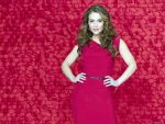 Alyssa Milano (#38603) desktop wallpaper - 1280x800