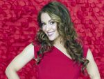 Alyssa Milano (#38605) desktop wallpaper - 1152x864