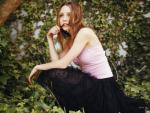 Amanda Bynes - 1024x768