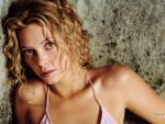 Amanda Detmer (#21643) desktop wallpaper - 1280x960