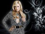 Amber Heard - 1024x768
