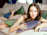 Amy Acker (#32938) desktop wallpaper - 1024x768
