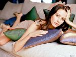 Amy Acker (#32939) desktop wallpaper - 1152x864