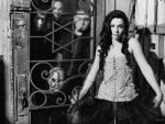 Amy Lee (#21486) desktop wallpaper - 1024x768