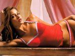 Ana Beatriz Barros - 1024x768