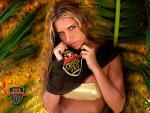 Ana Sofia Henao - 1024x768