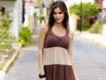 Anahi Gonzales - 1024x768