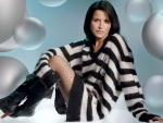 Andrea Corr (#23297) desktop wallpaper - 1024x768
