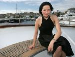 Andrea Corr (#26045) desktop wallpaper - 1152x864