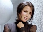 Andrea Corr (#26225) desktop wallpaper - 1024x768