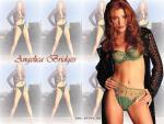 Angelica Bridges - 1024x768