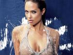 Angelina Jolie hd duvar ka��tlar� indir y�ksek ��z�n�rl�kl� masa�st� resimleri duvar ka��d� indir y�kle