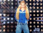Anna Kournikova - 1024x768