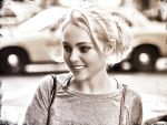 AnnaSophia Robb (#41087) desktop wallpaper - 1280x800