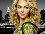 AnnaSophia Robb (#41169) desktop wallpaper - 1152x864