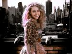 AnnaSophia Robb (#41302) desktop wallpaper - 1152x864