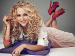 AnnaSophia Robb (#41676) desktop wallpaper - 1024x768