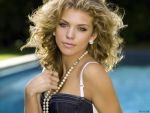 AnnaLynne McCord (#33545) desktop wallpaper - 1280x800