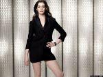 Anne Hathaway - 1024x768
