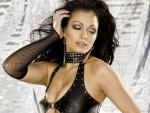 Aria Giovanni (#23906) desktop wallpaper - 1280x800