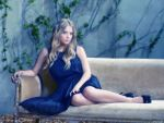 Ashley Benson (#40242) desktop wallpaper - 1440x900