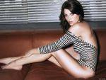 Ashley Greene (#39322) desktop wallpaper - 1024x768