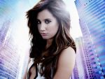 Ashley Tisdale (#40168) desktop wallpaper - 1152x864