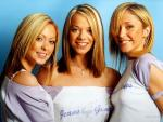 Atomic Kitten (#16428) desktop wallpaper - 1024x768