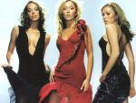 Atomic Kitten (#17668) desktop wallpaper - 1024x768