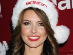 Audrina Patridge (#40750) desktop wallpaper - 1600x1200