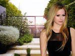 Avril Lavigne hd duvar kağıtları indir yüksek çözünürlüklü masaüstü resimleri duvar kağıdı indir yükle