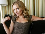 Becki Newton (#39666) desktop wallpaper - 1024x768