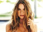 Behati Prinsloo (#41360) desktop wallpaper - 1024x768