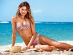 Behati Prinsloo (#41362) desktop wallpaper - 1280x800