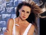 Belinda Chapple - 1024x768
