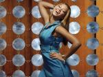Beyonce Knowles - 1024x768
