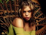 Billie Piper (#30004) desktop wallpaper - 1024x768
