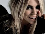 Billie Piper (#38581) desktop wallpaper - 1024x768