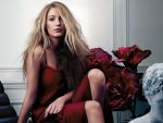 Blake Lively (#41227) desktop wallpaper - 1280x800