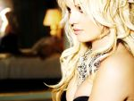 Britney Spears (#39927) desktop wallpaper - 1152x864
