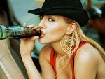 Brittany Murphy - 1024x768