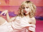 Brittany Murphy (#33468) desktop wallpaper - 1024x768